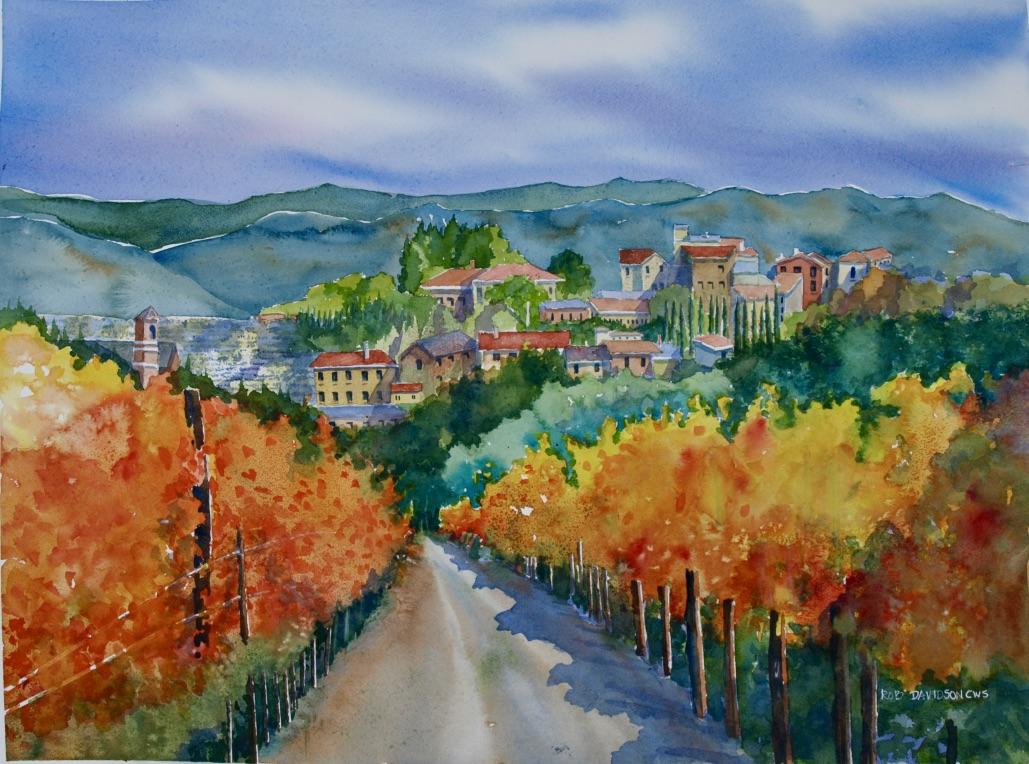 rad-vin-de-provence-24x18-painting