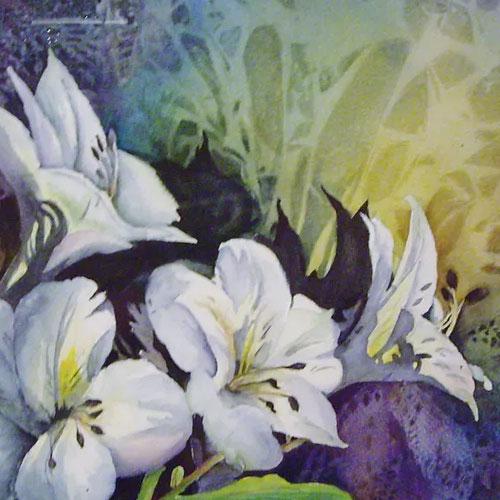 rita-campbell-watercolor-encaustic-alcohol-inks