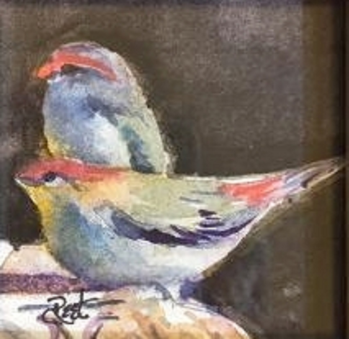 rmc-birdbath-painting