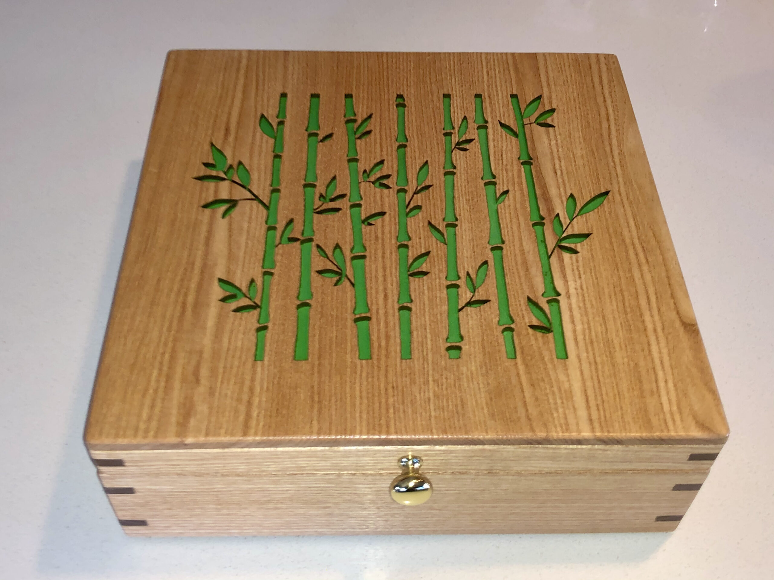 spm-jewelry-box-bamboo-forest