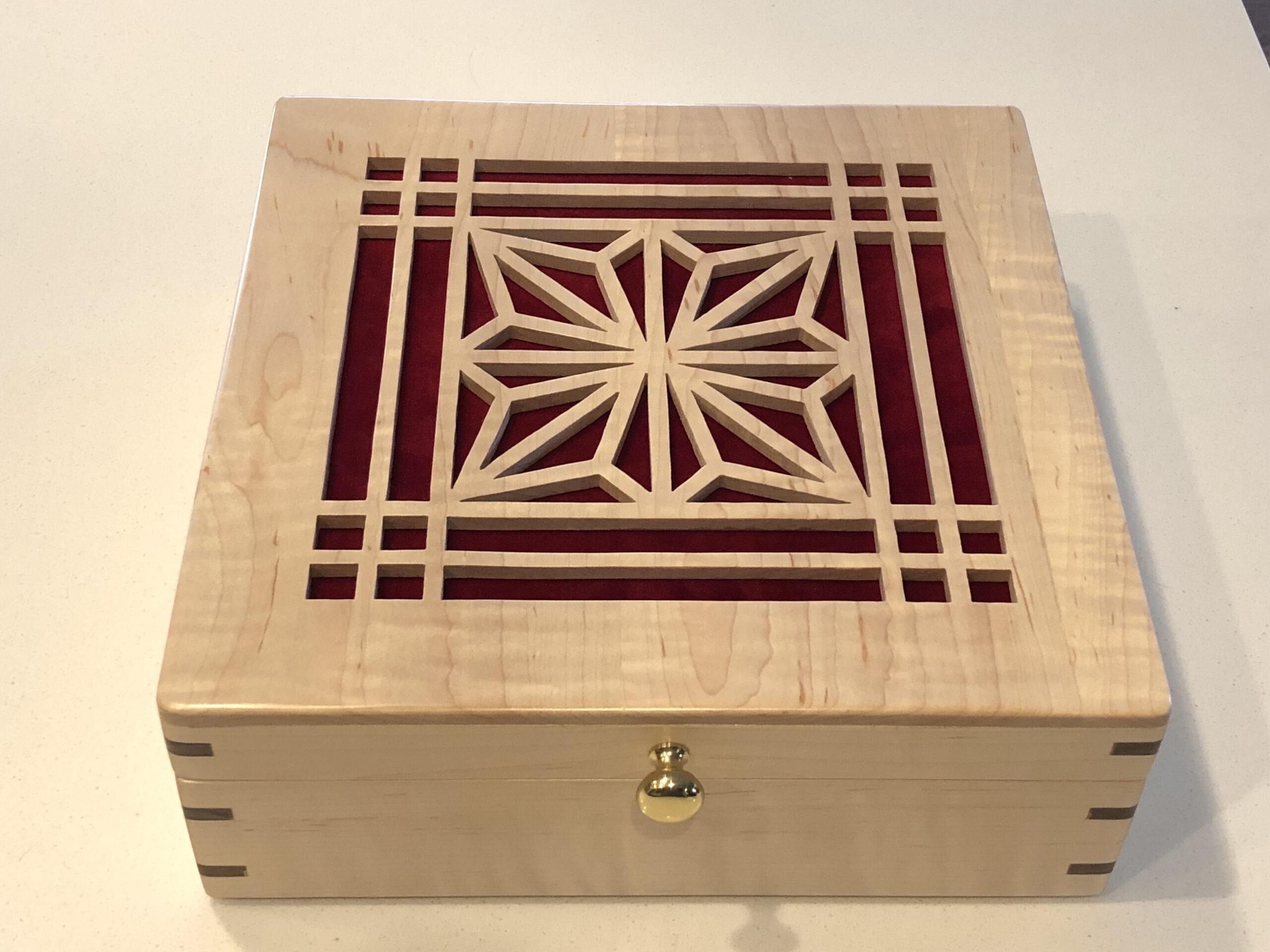 spm-jewelry-box-japanese-kumiko-pattern