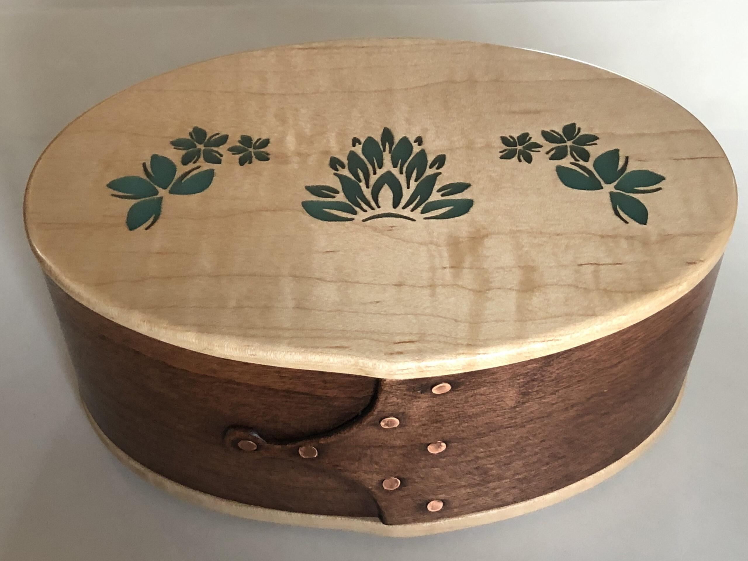 spm-shaker-box-hawaiian-tribal-pattern
