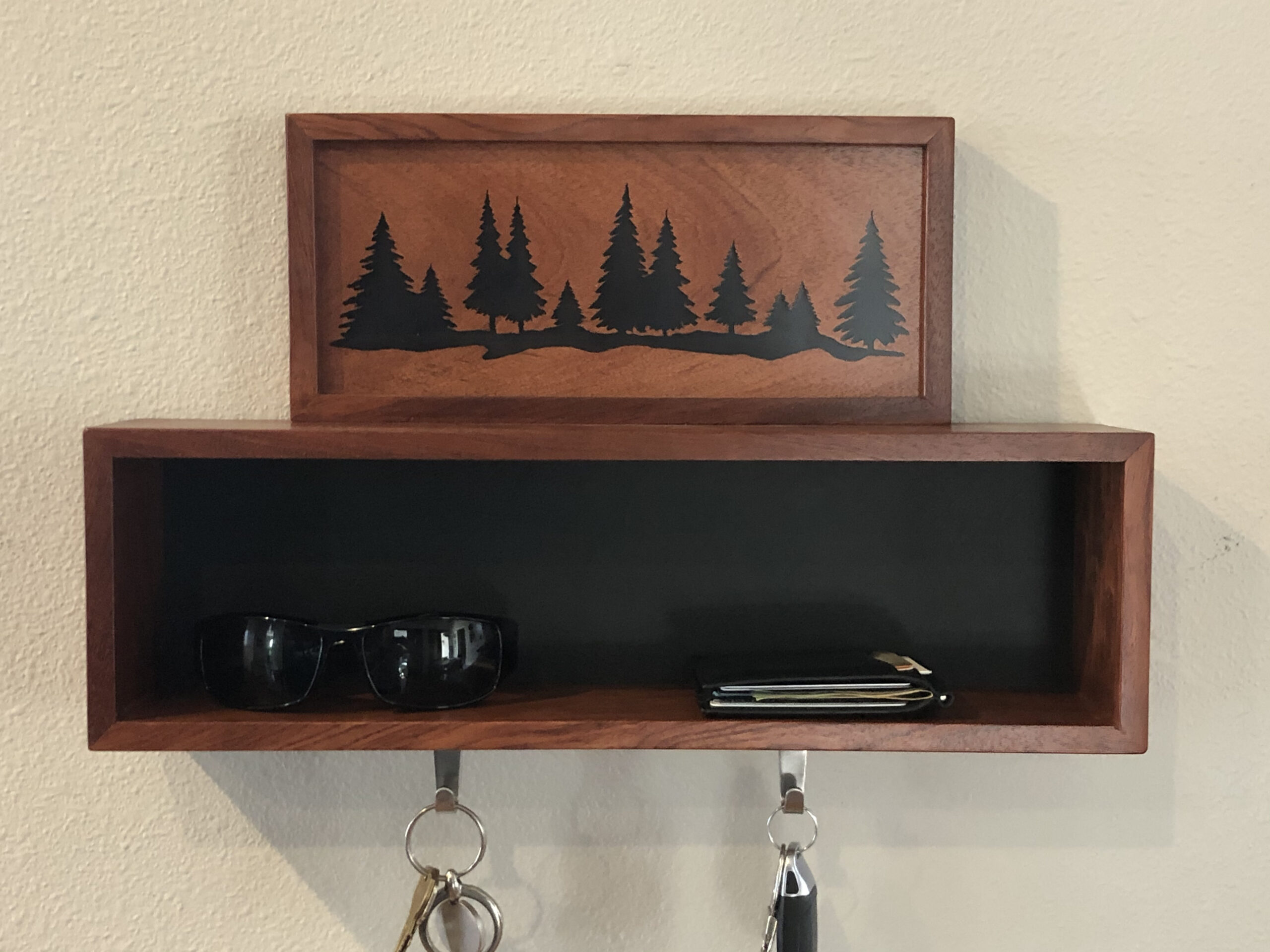 spm-wall-organizer-forest