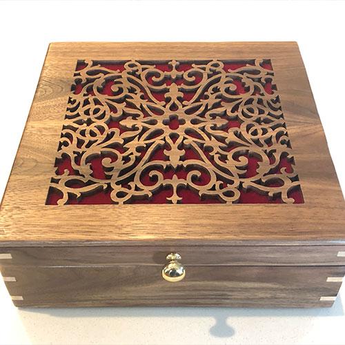 spm-walnut-jewelry-box