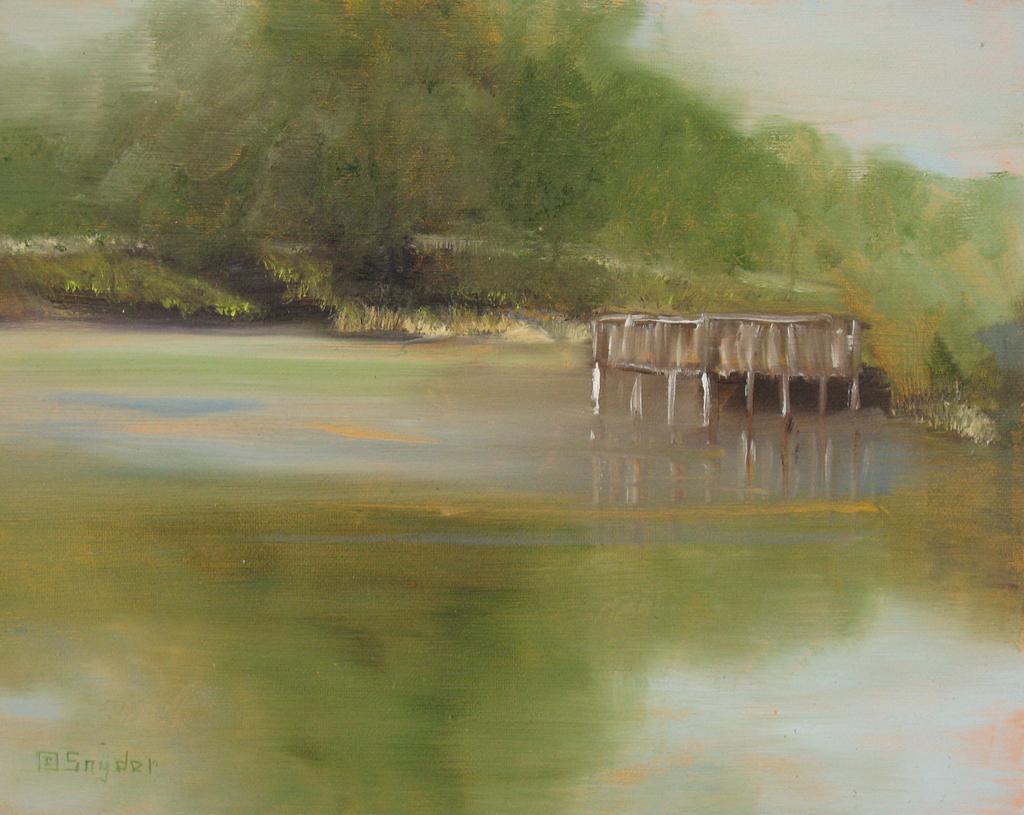 vjs-morning-on-the-lake