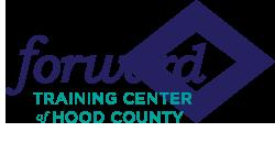 Forward Training Center