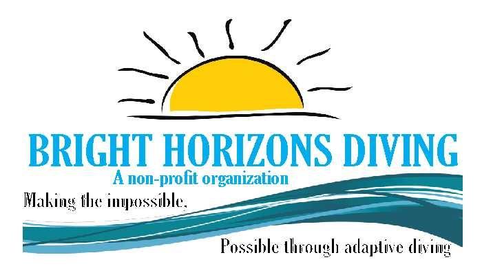 BrightHorizonsDiving.org