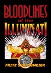 bloodlines_thumbnail[1]
