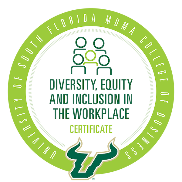 diversity-equity-and-inclusion-in-the-workplace-certificate (1)