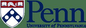 University of Pennsylvania logo
