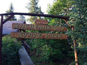 Kachemak-State-Park,-a-short-water-taxi-from-Homer,-AK