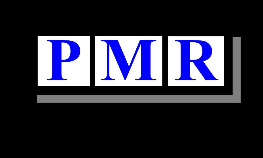 Prime Manufacturing Representative