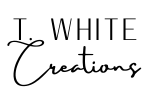 Experienced Marketing Consultant and Digital Trainer | T. White Creations