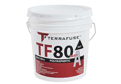 tf-80-thumbnail