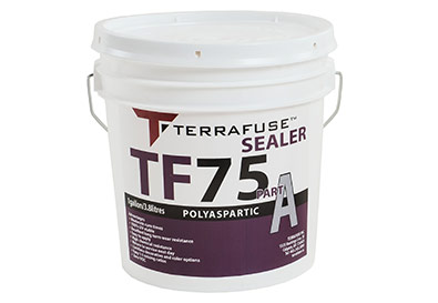 TF75_AB_1gal