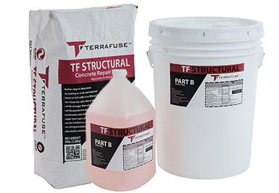TFStructural_ConcreteRepairMortar