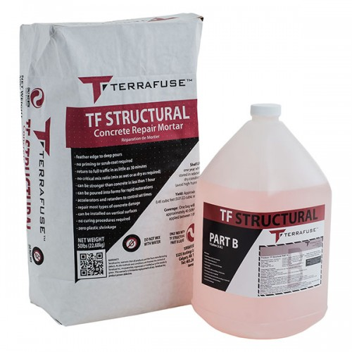 TFStructural_ConcreteRepairMortar_AB
