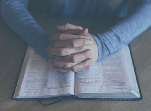 Sermons image