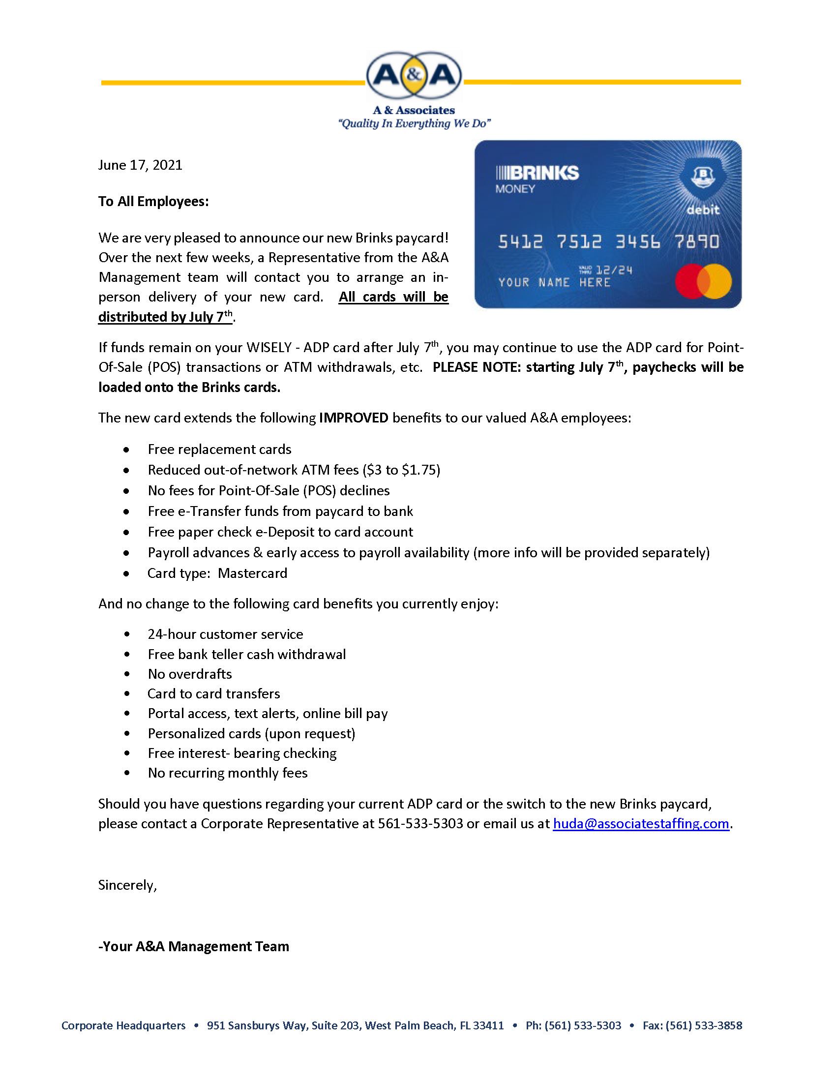 Brinks-Announcement-Letter-All-Employees-1