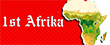 1st Afrika Times