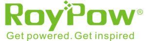 RoyPow logo