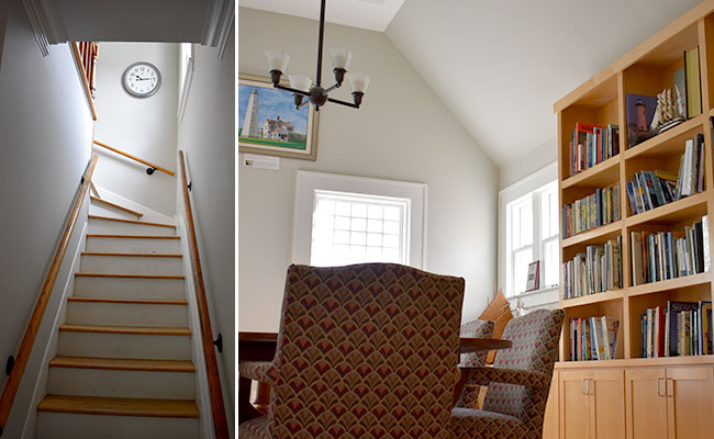 event-rental-nautical-venue-lighthouse-slide-3
