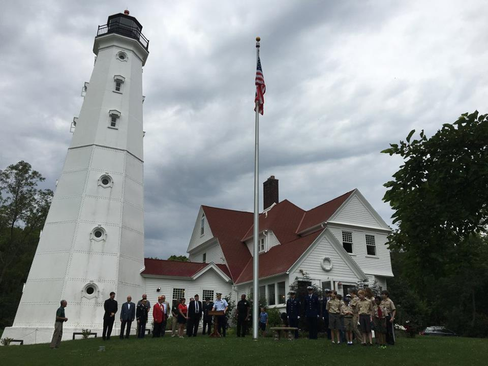 national-lighthouse-day-11