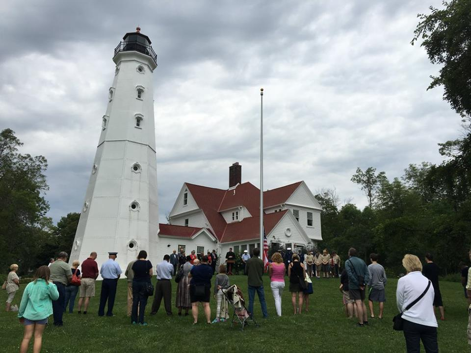 national-lighthouse-day-13