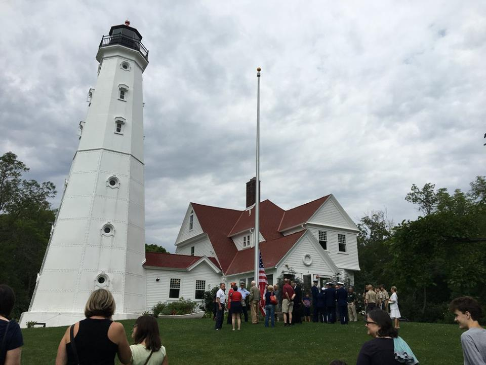 national-lighthouse-day-18