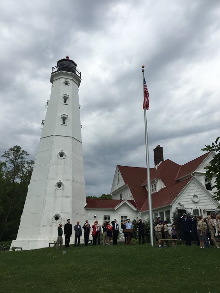 national-lighthouse-day-20