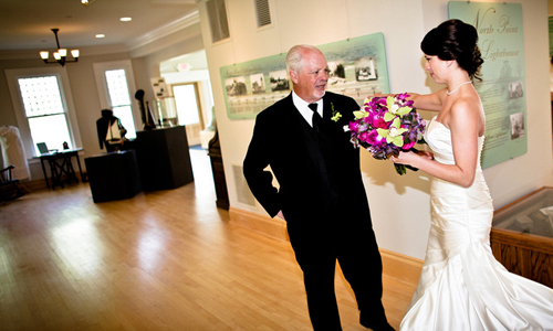 north-point-lighthouse-weddings-3