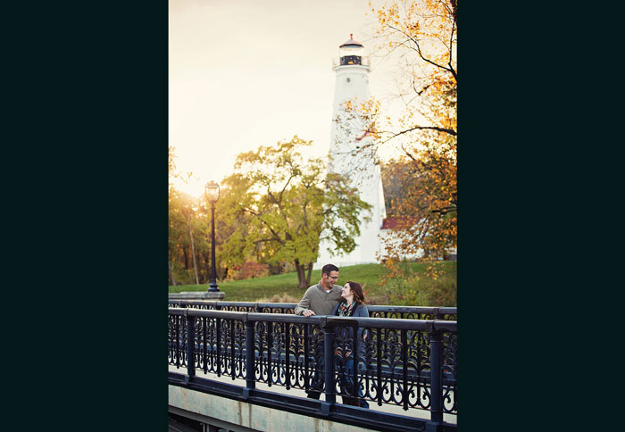 north-point-lighthouse-weddings-5