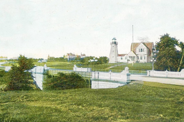 vintage-north-point-lighthouse-3