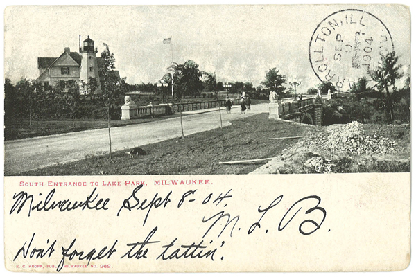 vintage-north-point-lighthouse-4