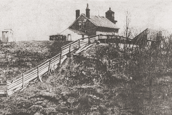 vintage-north-point-lighthouse-5