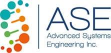 Advanced System Engineering Inc.