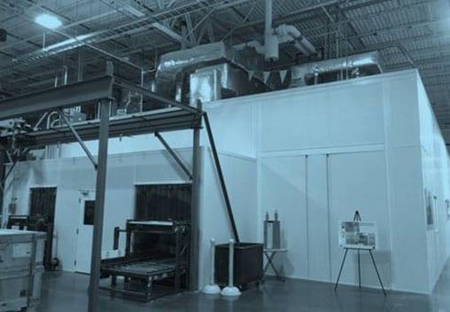 Advanced System Engineering Inc