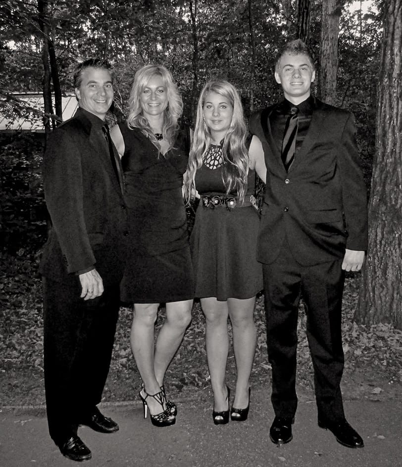 family-pic