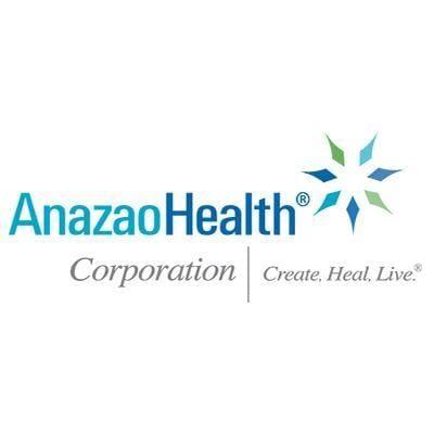 Anazao-Health