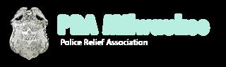 Milwaukee Police Relief Association