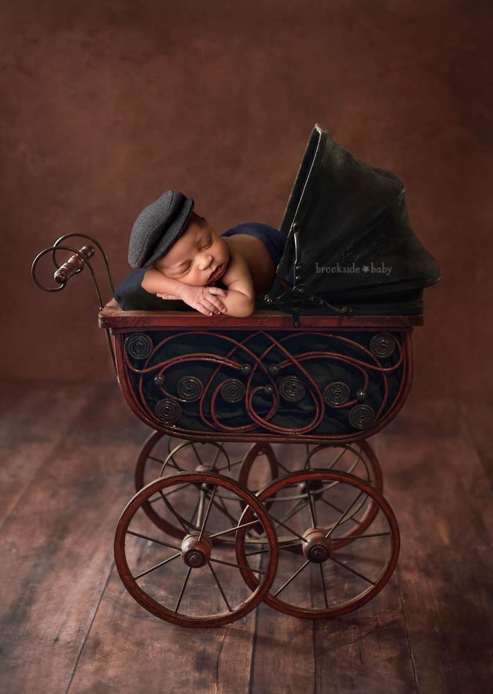 Carter – Brookside Baby-102