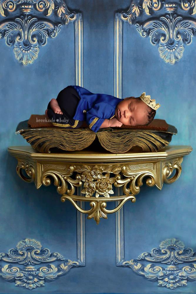 Carter – Brookside Baby-103