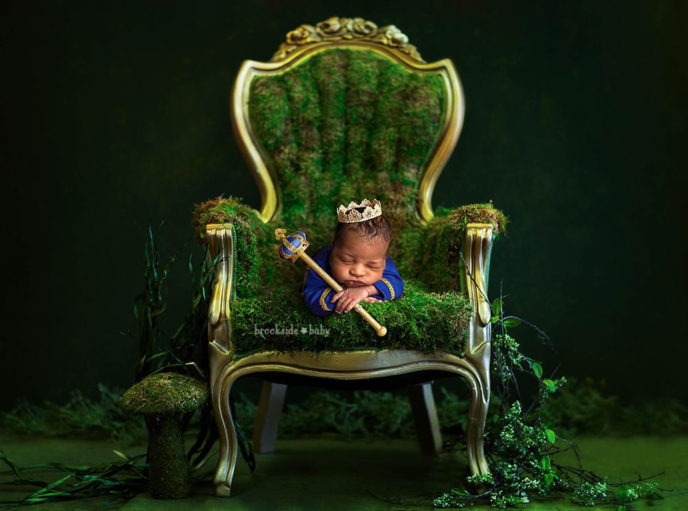Carter – Brookside Baby-104