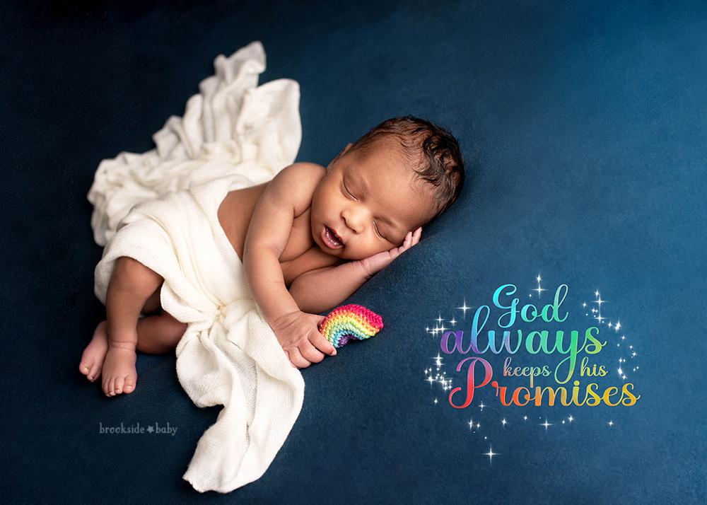 Carter – Brookside Baby-109a