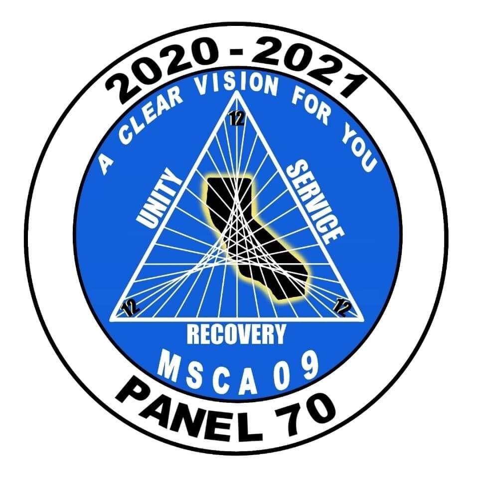 Panel70LogoLG
