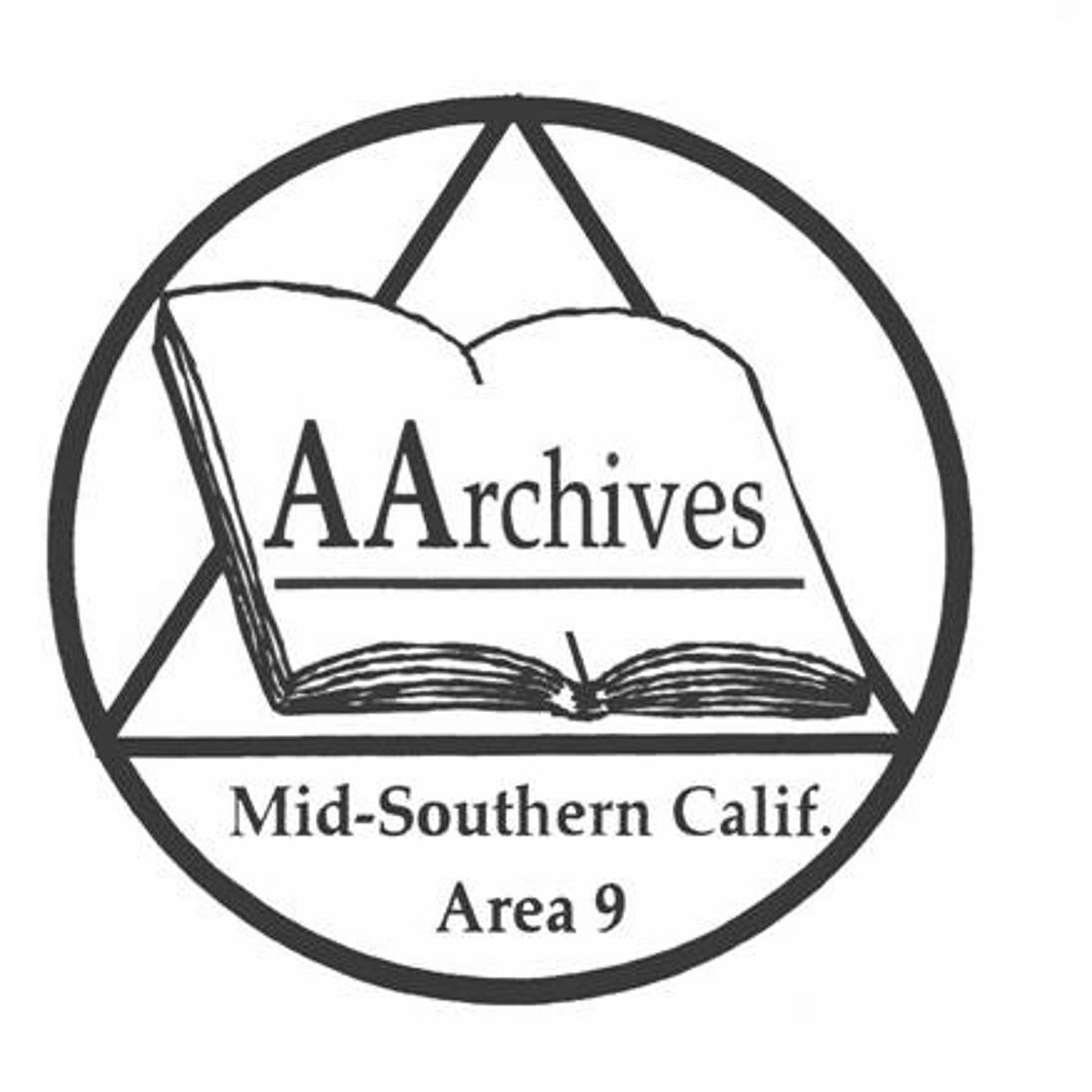 archives-area09