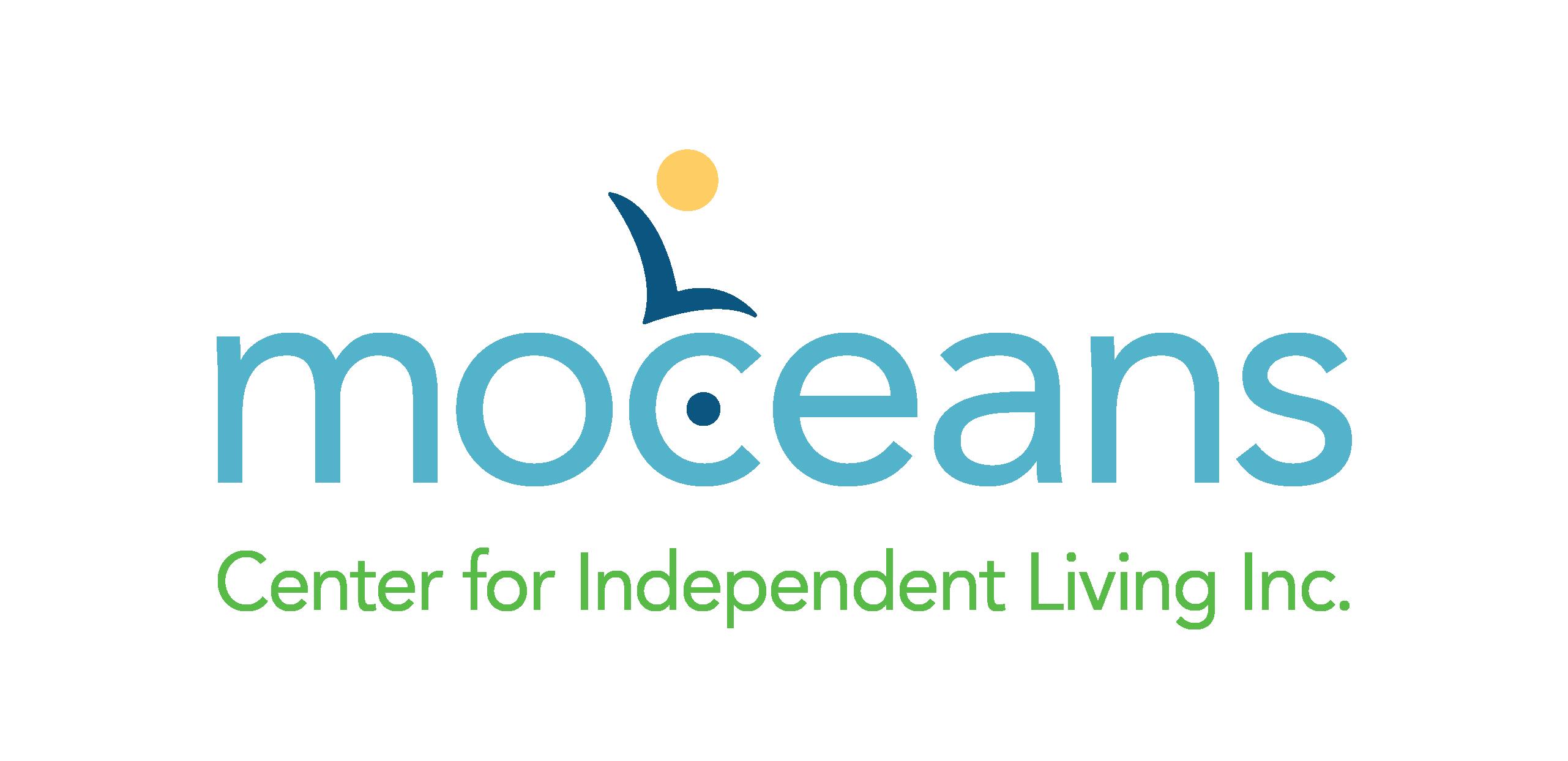 MOCEANS Center for Independent Living, Inc.