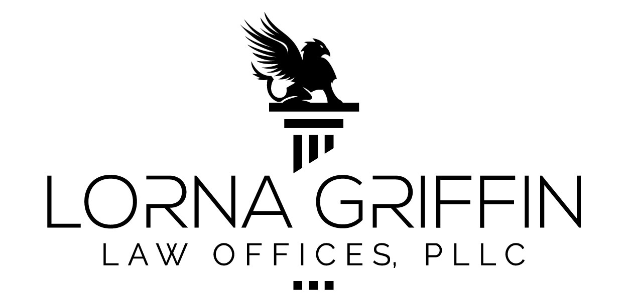 Lorna-Griffin-Law-Offices_FINAL-01