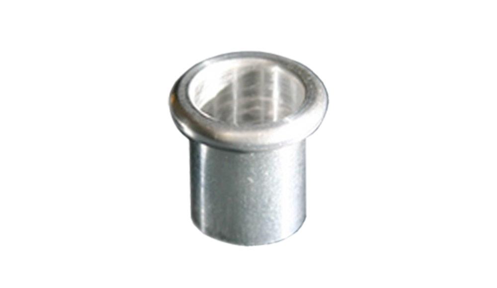 5-ply Slingerland® Reproduction Grommets - Chicago Drum