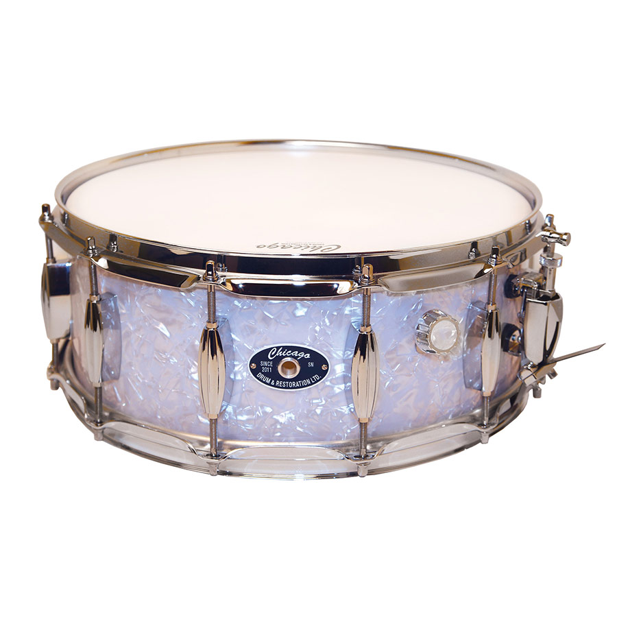 Chicago Legend - Pearl Snare